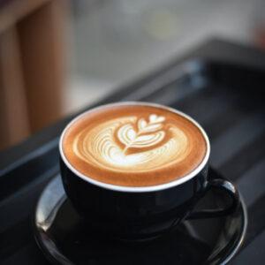 caffeine phobic img 1 1