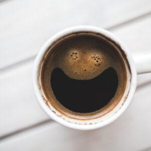 caffeine phobic img 2 1