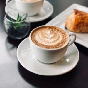 caffeine phobic img 3 1