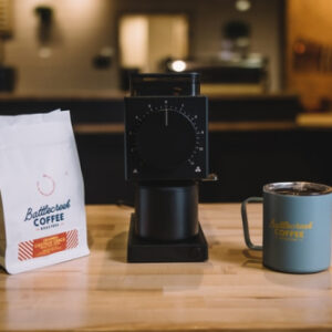 coffee bag 3