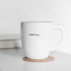 cup img 2