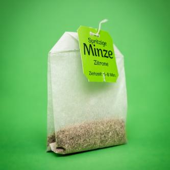 tea bag img 2