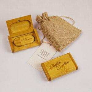 tea bag img 3